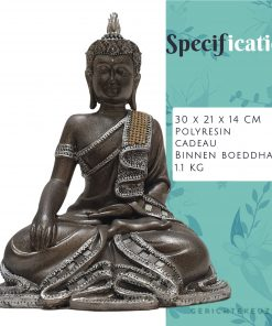 Boeddha-beeld-zittend-verlichting-PS715-(11)