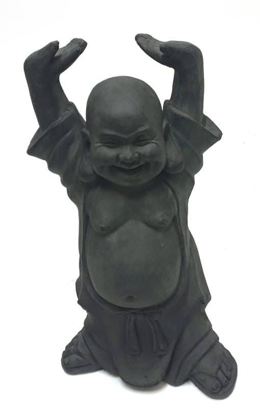 Staande-happy-boeddha-G660-DG-bovenzijde