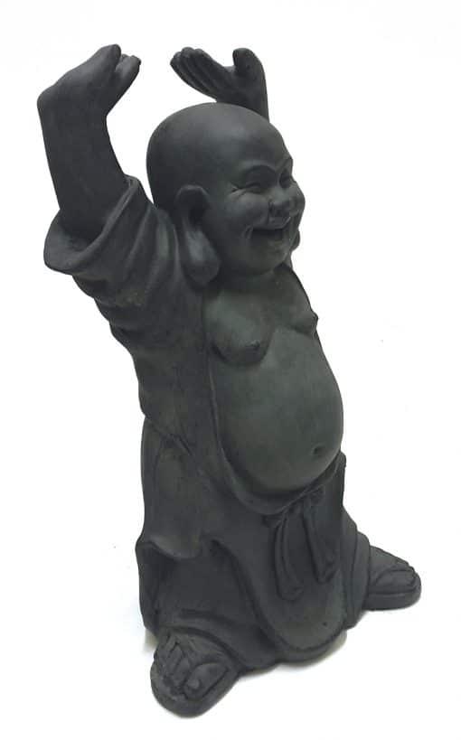 Staande-happy-boeddha-G660-DG-links