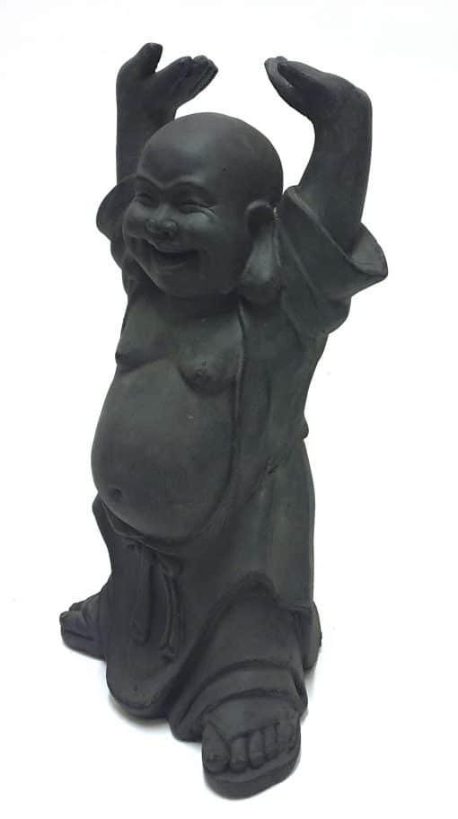 Staande-happy-boeddha-G660-DG-rechts