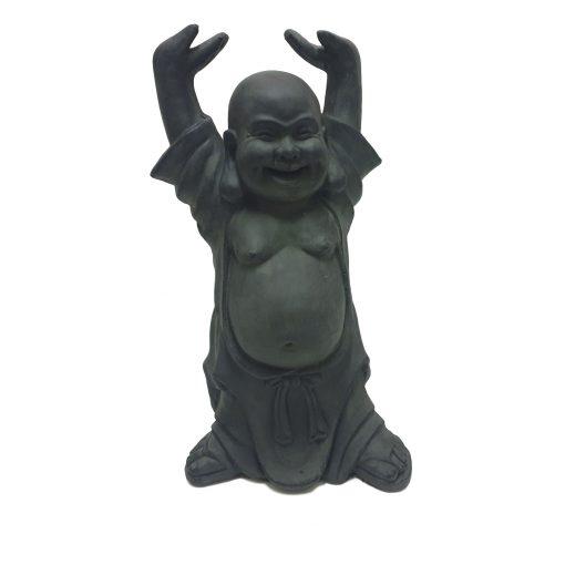 Staande-happy-boeddha-G660-DG-voorzijde