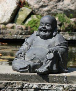 grote-happy-boeddha