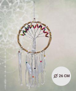 Dromenvanger-levensboom-70CM-met-prachtige-kralen-1
